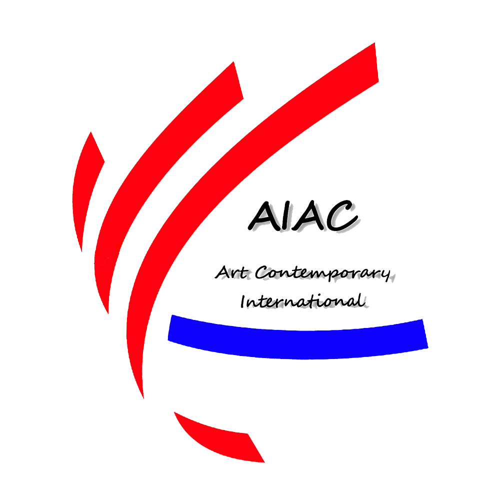 AIAC - Association Internationale des arts contemporains